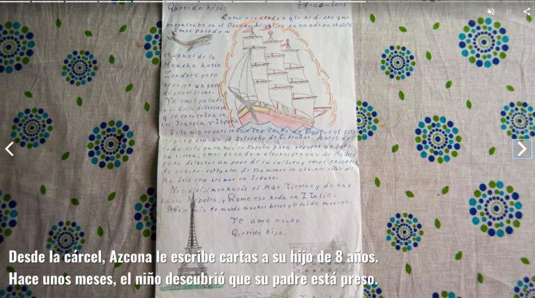 HablemosdeFemicidas_Rueda-7