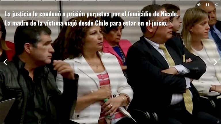 HablemosdeFemicidas_Rueda-8